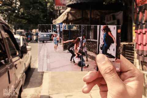 6 Pinoy Movie Shooting Locations That Will Make You Feel Nostalgic