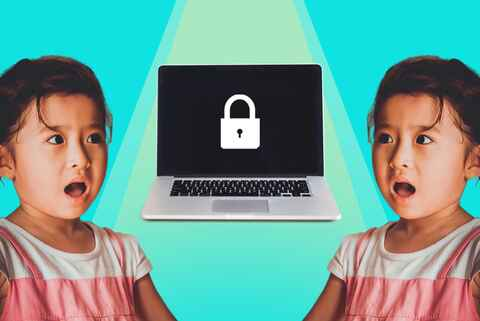 Here's a Safe and Entertaining Way in Educating Kids to be #BeCyberSafe