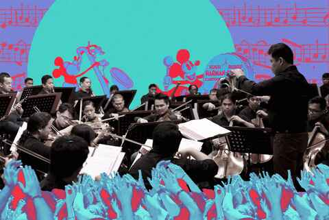mso video game