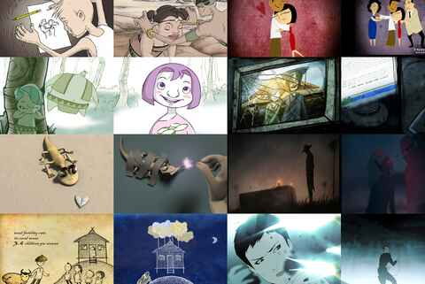 This List of Animahenasyon 2018 Winners Will Make You Want to Be an Animator, Too