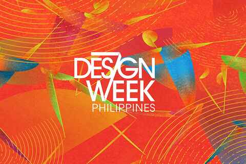 Design Week Philippines_Banner