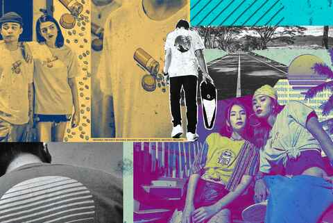 6 Local Brands That Will Ante Up your Streetwear Game Under P999