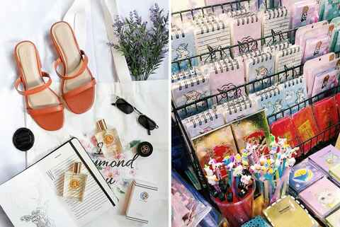 5 Major Bazaars in Manila for Your Last-Minute Holiday Shopping