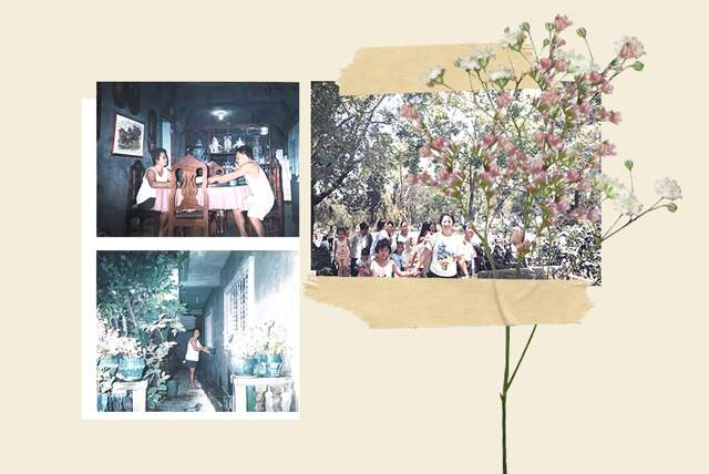 Mothers' Day_Banner