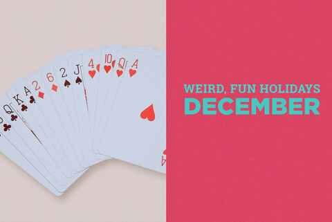 WEH Holidays_Banner
