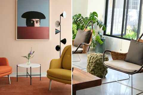 Furniture From These Stores Will Keep Your Home Classy and Stylish The Pinoy Way