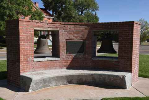 After 177 Years, The Balangiga Bells Return Home