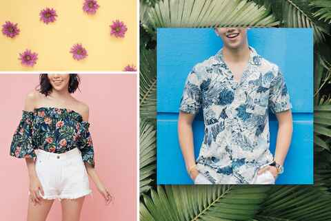 Local Online Shops That Serve Everything Floral
